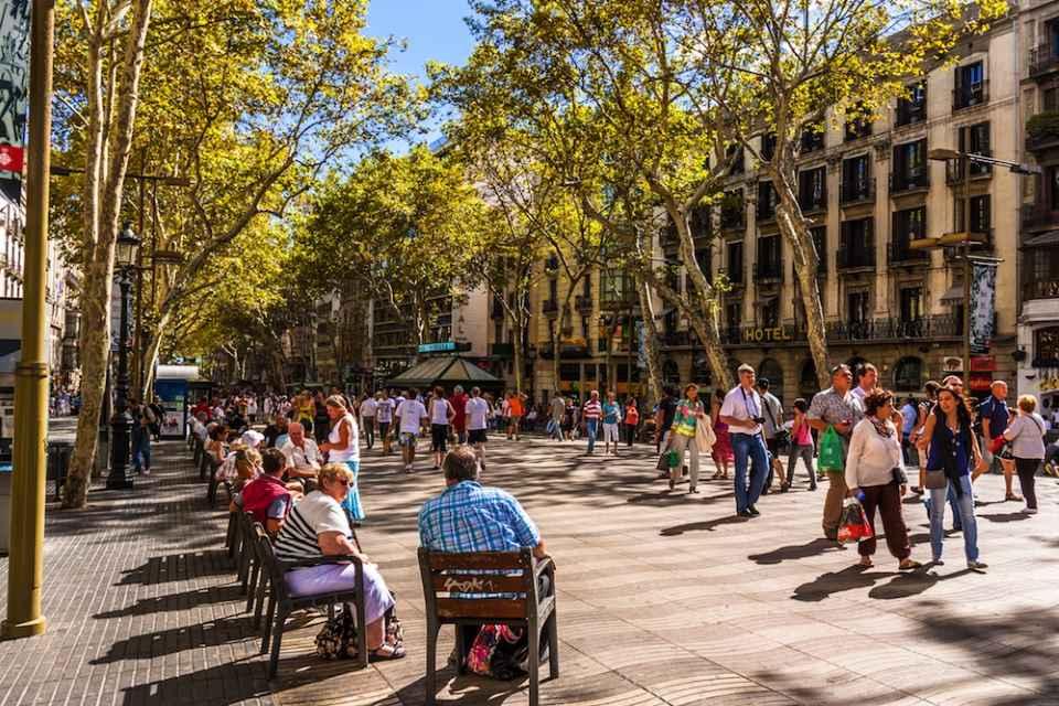 ramblas-barcelona.jpg